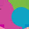 Logo Wellness Vila Mariana